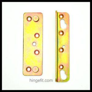 bed-bracket-keyhole-large-v2