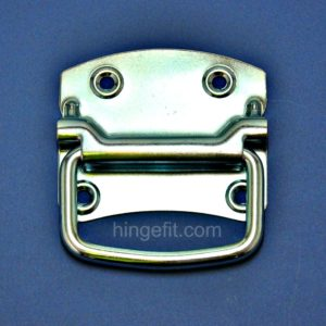 Chest handle 90mm