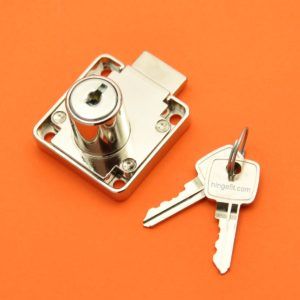 Cupboard & Drawer Locks
