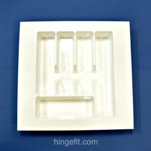 Cutlery Insert (2)