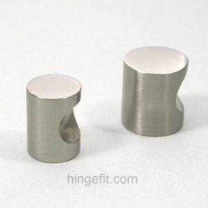 Cylinder Knobs