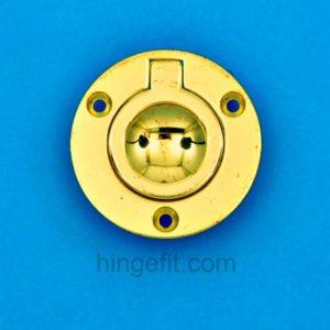 flush-ring-pull-gold-ver2