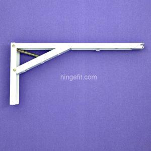 Folding Bracket 300mm Open