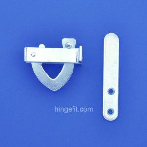 Gate Latch D Type Zp v2