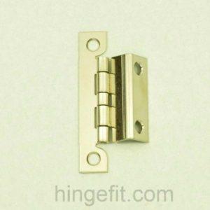 Hinge Cabinet 601 Type NP ver 2