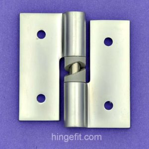 Hinge Diecast Right hand bolt fix