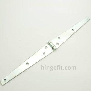 Hinge Strap 200mm