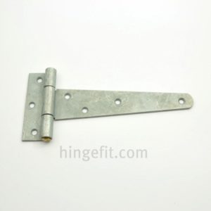 Hinge Tee HD 200mm