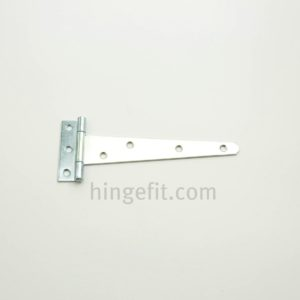 Hinge Tee Light 150mm