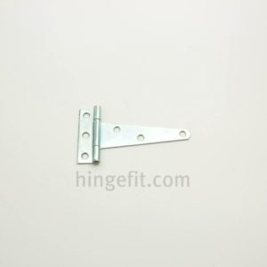 Hinge Tee light 100mm
