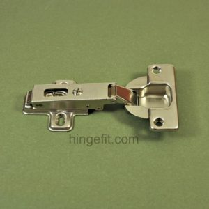 hinge-thickdoor-40mm-fover