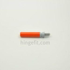Hinge accessories Smove