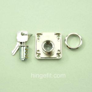 Lock Cupboard STD