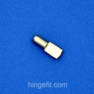 Shelf Support 5mm NP