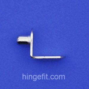 Shelf Support CP all metal L