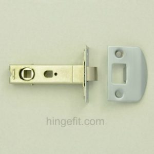 Tube Latch & Accessories