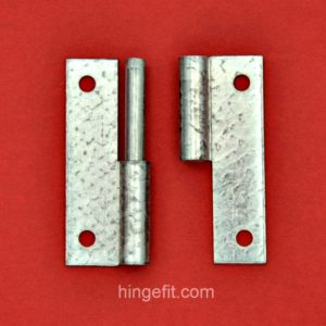 HInge Liftoff 63mm Gal RH