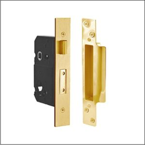 lockcase-std-brass