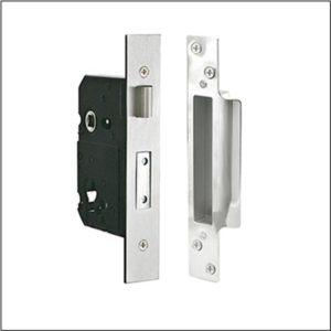 lockcase-std-sss