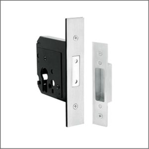 sss-bolt-lockcase