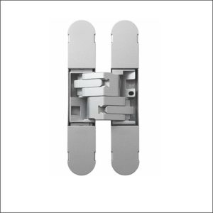 concealed-hinge-type-30-silver