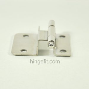 hinge-paul-type-v2