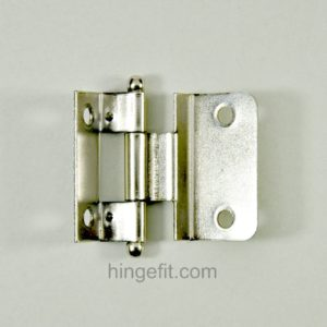 hinge-semi-con-paul-type-cp