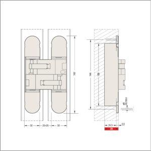 concealed-hinge-type-40-v2