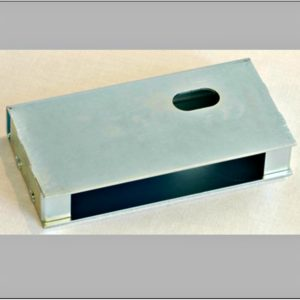Lock Box v1