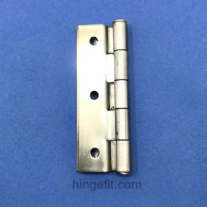 Screen Door Hinge SS v2
