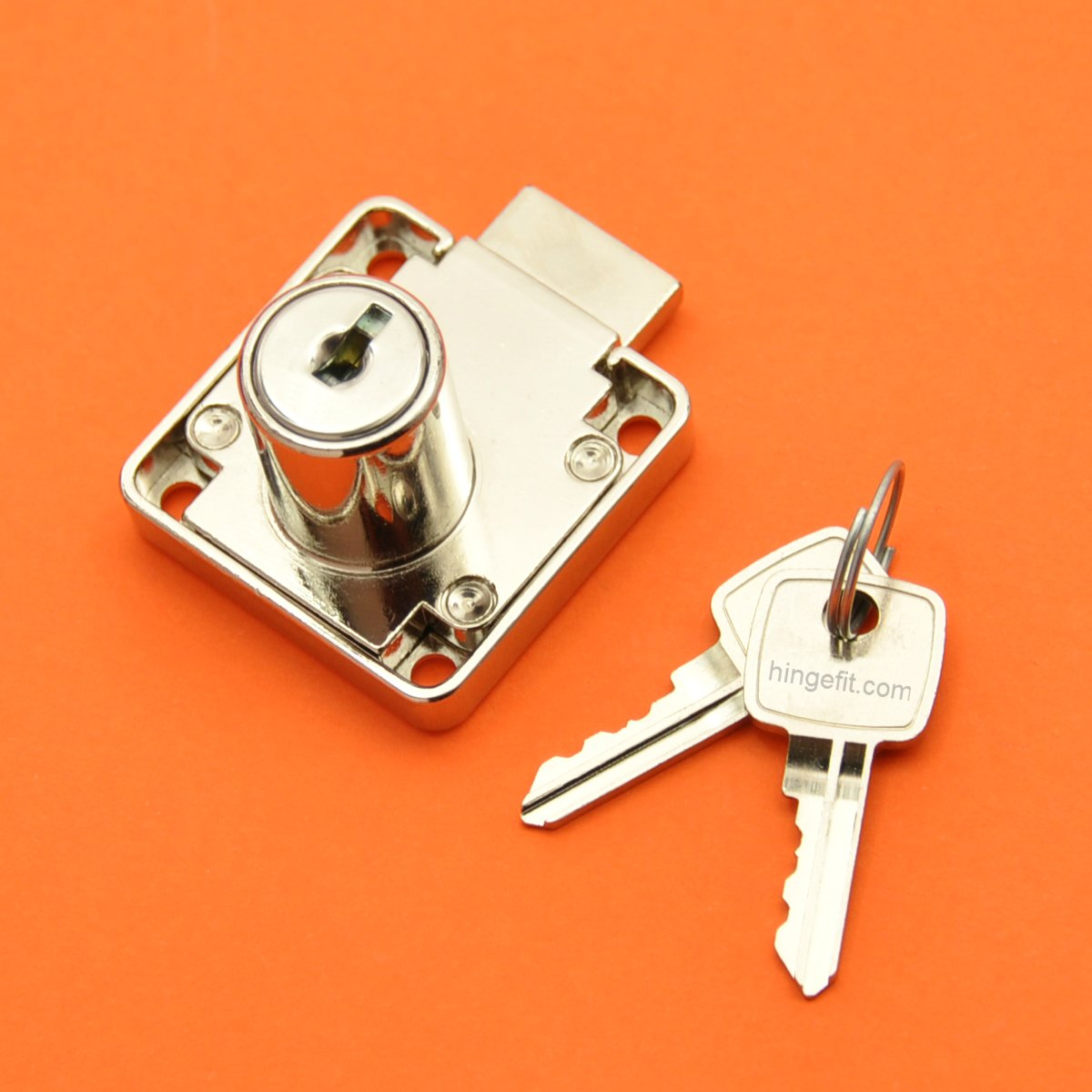 Cupboard & Drawer Locks