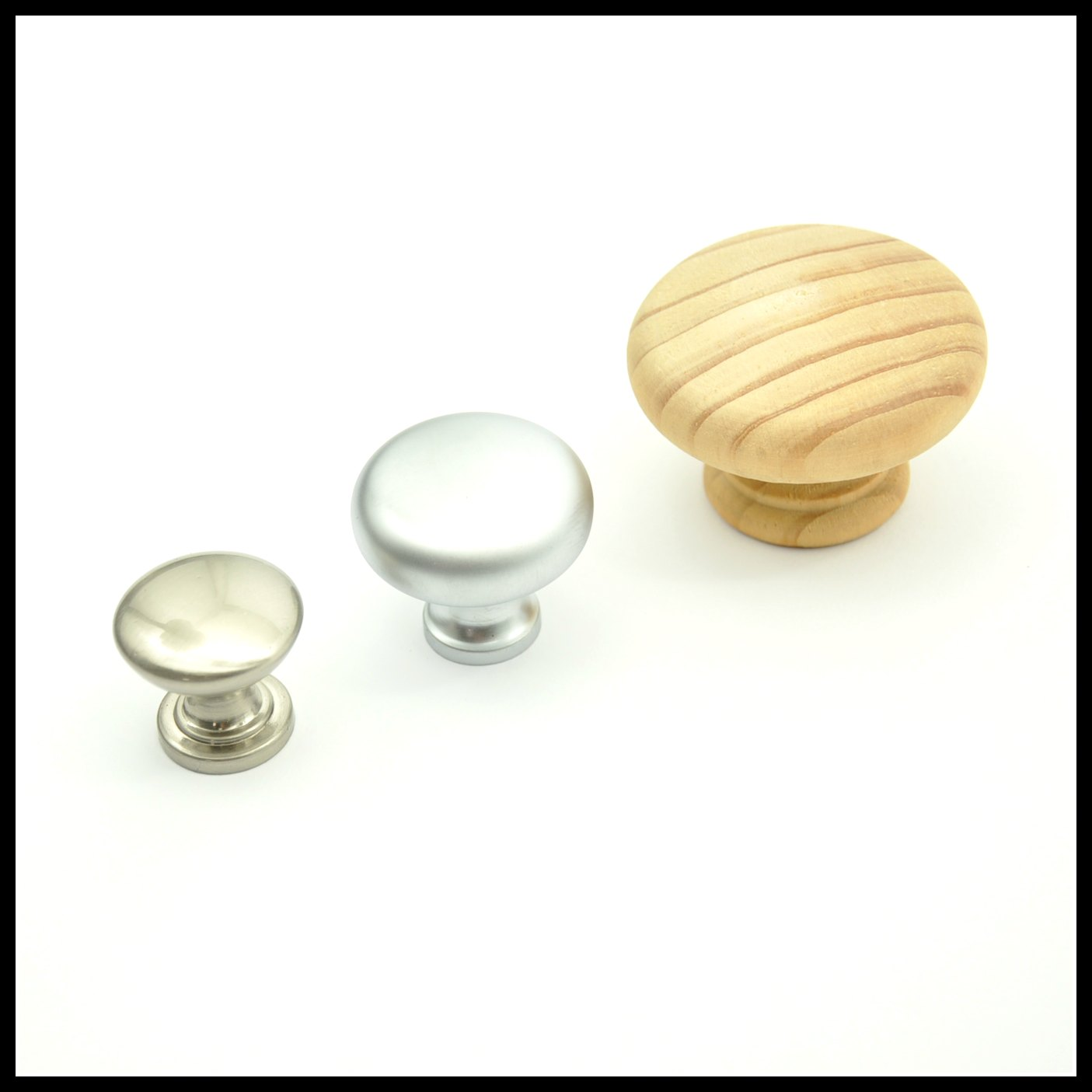 Furniture Knobs