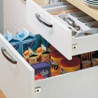 drawer hardware mega menu